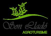 Agroturisme Son Lladó Logo